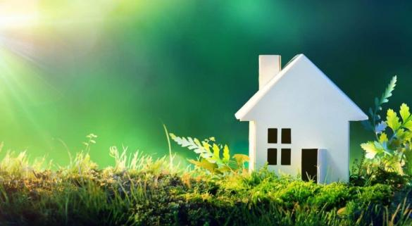 Maison+Terrain à vendre .(90 m²)(MEDAVY) avec (MAISONS FRANCE CONFORT)