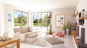 Maison+Terrain à vendre .(116 m²)(SAINT ETIENNE DU ROUVRAY) avec (Maison Castor Le Mesnil Esnard)