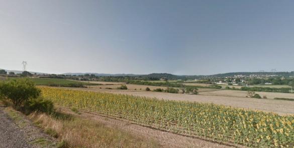 Maison+Terrain à vendre .(84 m²)(CARCASSONNE) avec (MAISONS FRANCE CONFORT)