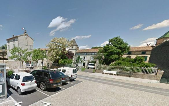 Maison+Terrain à vendre .(95 m²)(SAINTE EULALIE) avec (MAISONS FRANCE CONFORT)