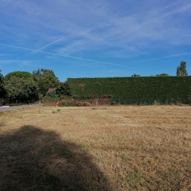 Maison+Terrain à vendre .(76 m²)(SAINTE EULALIE) avec (MAISONS FRANCE CONFORT)