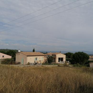 Maison+Terrain à vendre .(76 m²)(PREIXAN) avec (MAISONS FRANCE CONFORT)