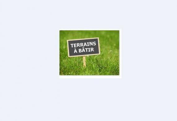 Maison+Terrain à vendre .(65 m²)(BELLENGREVILLE) avec (MAISONS FRANCE CONFORT)