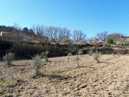 Maison+Terrain à vendre .(60 m²)(BONNIEUX) avec (LES MAISONS DE MANON)