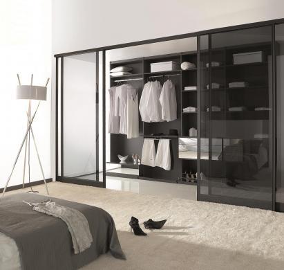 Maison+Terrain à vendre .(128 m²)(BREMONTIER MERVAL) avec (HABITAT CONCEPT)