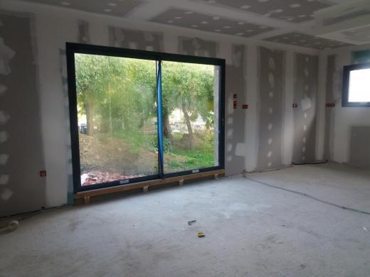 Maison à vendre .(111 m²)(MONTAUBAN) avec (MAISONS COTE SOLEIL 82)