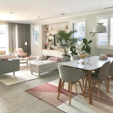 Maison à vendre .(95 m²)(BOURG SAINT BERNARD) avec (ESQUISS AUCAMVILLE)