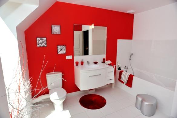 Maison à vendre .(96 m²)(PROVILLE) avec (MAISONS PIERRE)