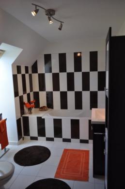 Maison à vendre .(115 m²)(VILLENEUVE D'ASCQ) avec (MAISONS PIERRE)