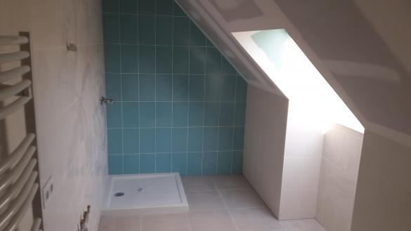 Maison+Terrain à vendre .(110 m²)(BREUILPONT) avec (MAISON FAMILIALE)