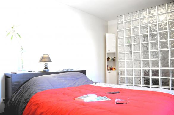 Maison+Terrain à vendre .(107 m²)(MOEZE) avec (MAISON FAMILIALE)
