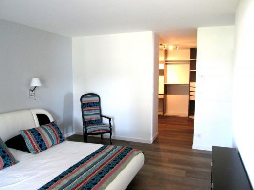Maison+Terrain à vendre .(126 m²)(CABARIOT) avec (MAISON FAMILIALE)