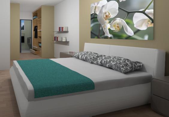 Maison+Terrain à vendre .(130 m²)(BORDS) avec (MAISON FAMILIALE)