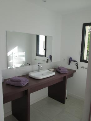 Maison+Terrain à vendre .(107 m²)(LOIRE LES MARAIS) avec (MAISON FAMILIALE)