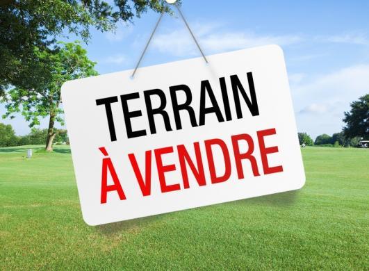 Maison+Terrain à vendre .(149 m²)(ECAUVILLE) avec (MAISONS EXTRACO - Agence de PONT DE L ARCHE)