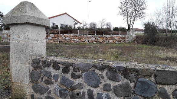 Maison+Terrain à vendre .(80 m²)(CHADRAC) avec (LOGIVELAY)