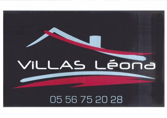 Terrain à vendre .(1040 m²)(SAINT MEDARD EN JALLES) avec (VILLAS LEONA)