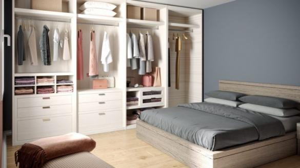 Maison à vendre .(80 m²)(SANZEY) avec (ALSEBAT - AGENCE DE NEUFCHATEAU)
