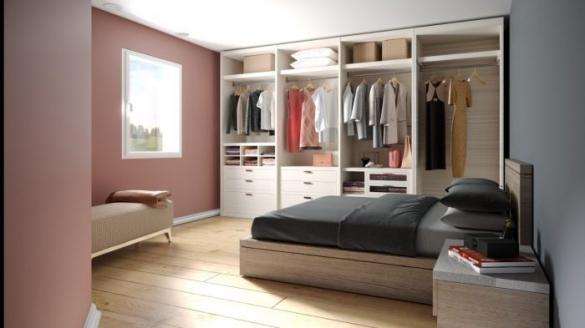 Maison à vendre .(111 m²)(SORNEVILLE) avec (ALSEBAT - AGENCE DE NEUFCHATEAU)