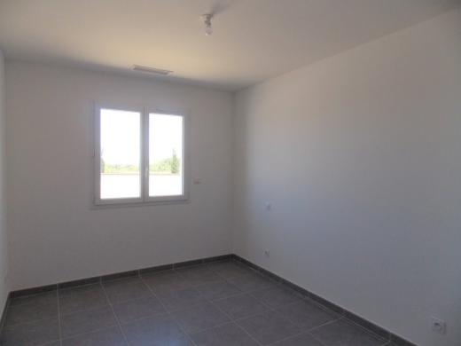 Maison+Terrain à vendre .(80 m²)(MARAUSSAN) avec (IMMO BAT)