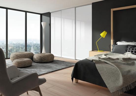 Maison+Terrain à vendre .(118 m²)(BEAUMONT LE ROGER) avec (HABITAT CONCEPT)