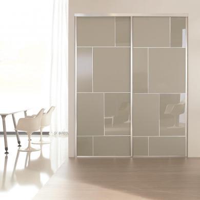 Maison+Terrain à vendre .(149 m²)(ANTONY) avec (MAISONS.COM)