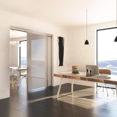 Maison+Terrain à vendre .(89 m²)(PAIMPOL) avec (MAISONS.COM)