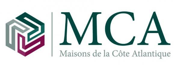 Maison+Terrain à vendre .(90 m²)(CASSEN) avec (Maisons MCA Mont de Marsan)