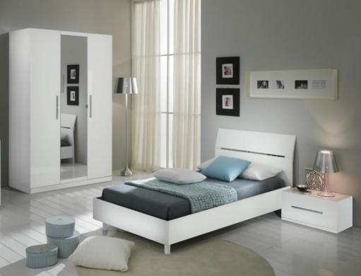 Maison+Terrain à vendre .(120 m²)(MARCHEMORET) avec (MAISONS ABITEA)