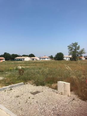 Maison+Terrain à vendre .(95 m²)(LAGARDELLE SUR LEZE) avec (MAISONS FRANCE CONFORT)