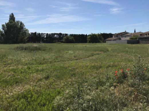 Maison+Terrain à vendre .(110 m²)(L'ISLE SUR LA SORGUE) avec (LES MAISONS DE MANON)