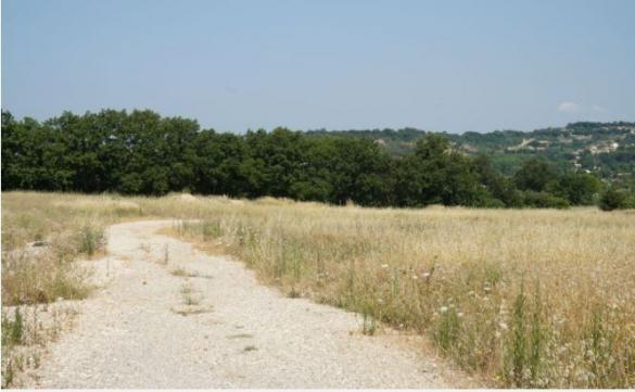 Maison+Terrain à vendre .(100 m²)(BEDARRIDES) avec (LES MAISONS DE MANON)