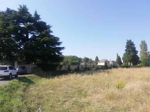 Maison+Terrain à vendre .(90 m²)(SAINT DIDIER) avec (LES MAISONS DE MANON)
