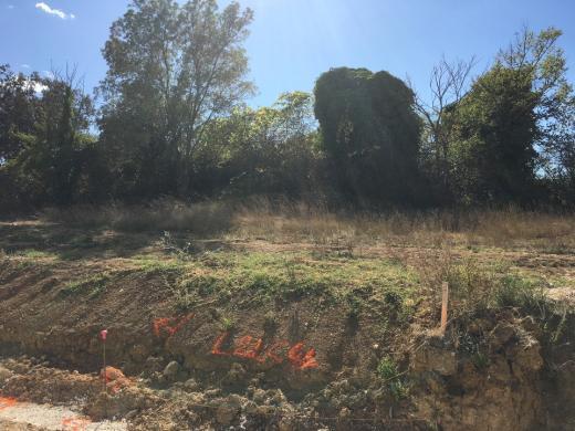 Maison+Terrain à vendre .(95 m²)(LA CALMETTE) avec (LES MAISONS DE MANON)