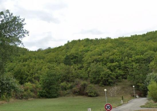 Maison+Terrain à vendre .(88 m²)(LAZER) avec (MAISONS FRANCE CONFORT)