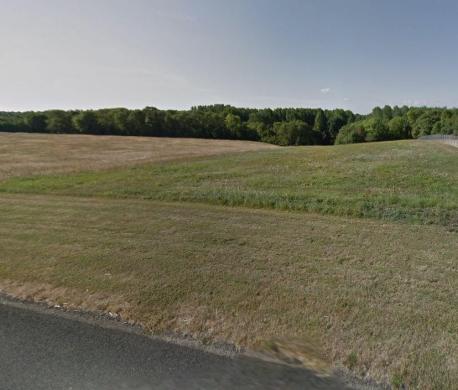 Maison+Terrain à vendre .(60 m²)(PITHIVIERS) avec (MAISONS FRANCE CONFORT)