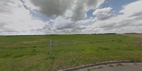 Maison+Terrain à vendre .(83 m²)(ABLIS) avec (MAISONS FRANCE CONFORT)