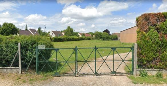 Maison+Terrain à vendre .(89 m²)(POINCY) avec (MAISONS BALENCY)
