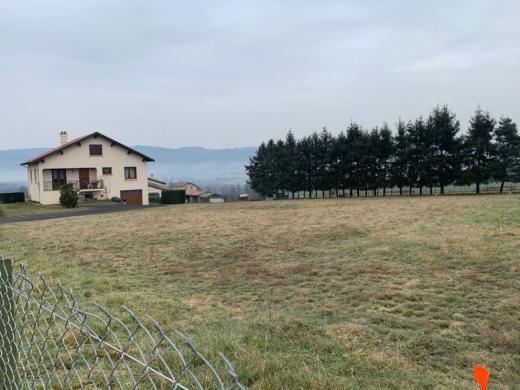 Maison+Terrain à vendre .(90 m²)(MONISTROL SUR LOIRE) avec (MAISONS FRANCE CONFORT)