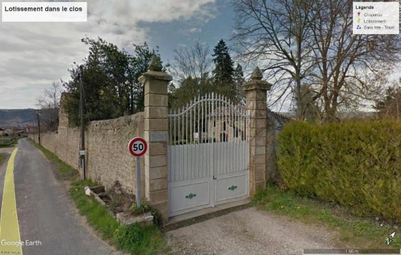 Maison+Terrain à vendre .(110 m²)(MONISTROL SUR LOIRE) avec (MAISONS FRANCE CONFORT)
