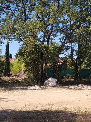 Maison+Terrain à vendre .(85 m²)(GAREOULT) avec (MAISONS FRANCE CONFORT)