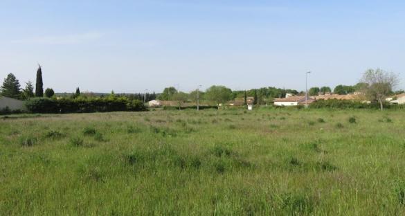 Maison+Terrain à vendre .(83 m²)(BLAUZAC) avec (MAISONS BALENCY)