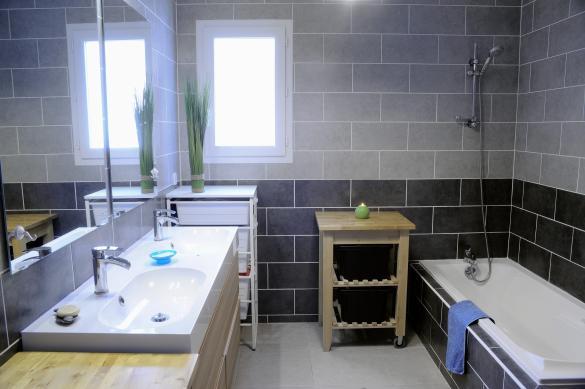 Maison+Terrain à vendre .(89 m²)(VALLERES) avec (Maison Familiale Tours)