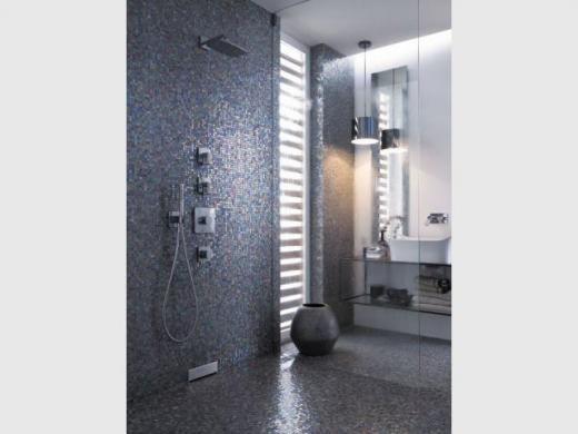 Maison+Terrain à vendre .(85 m²)(BESSAN) avec (CONSTRUIRE EN LANGUEDOC)