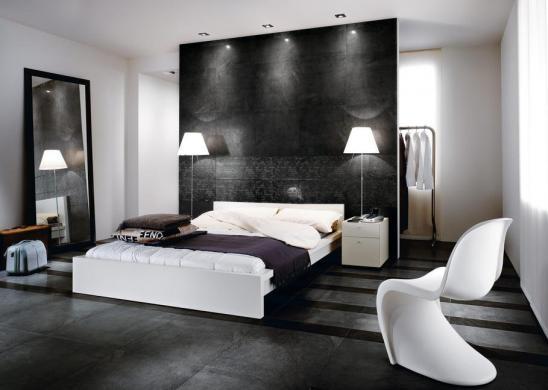 Maison à vendre .(80 m²)(LAROQUE DES ALBERES) avec (XXL CREATION)