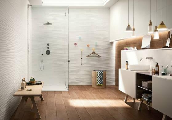 Maison à vendre .(80 m²)(PERPIGNAN) avec (XXL CREATION)