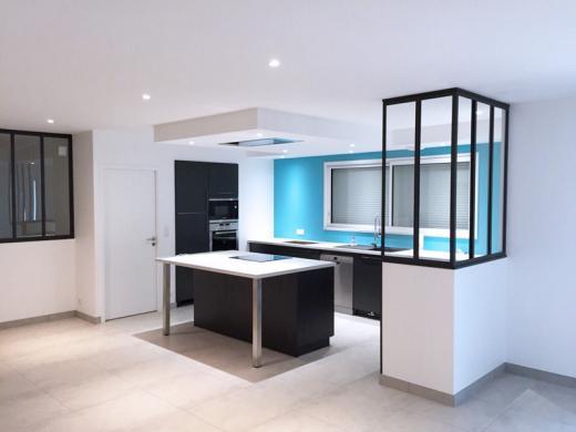 Maison+Terrain à vendre .(73 m²)(NARBONNE) avec (MAISONS VERTES)
