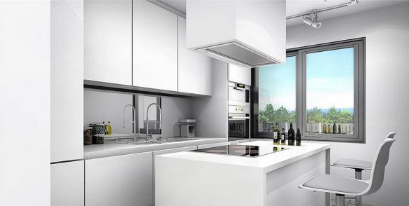 Maison+Terrain à vendre .(86 m²)(BEZIERS) avec (MAISONS VERTES)