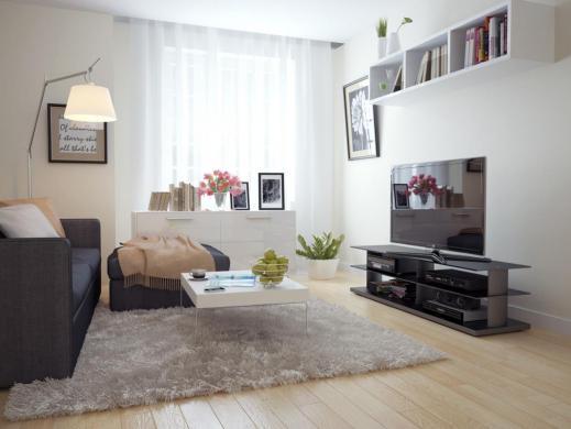 Maison+Terrain à vendre .(85 m²)(THEZAN LES BEZIERS) avec (MAISONS VERTES)