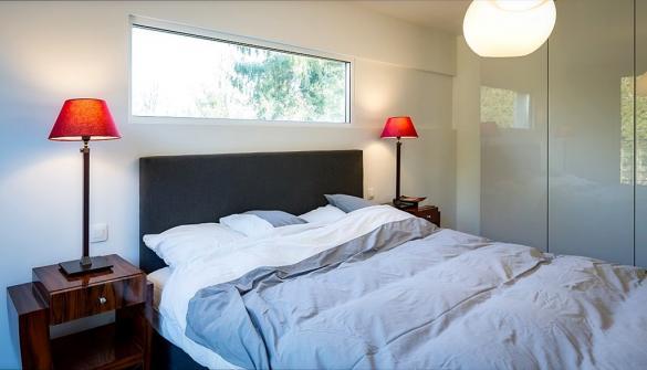 Maison+Terrain à vendre .(101 m²)(BEZIERS) avec (MAISONS VERTES)